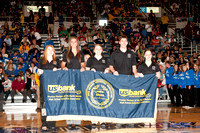 2012 ND Parade of Champions