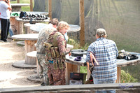 Valley Paintball